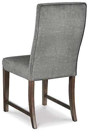 Raehurst Dining Chair, , large