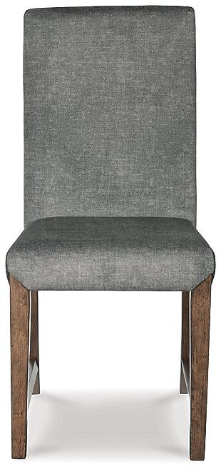 Raehurst Dining Room Chair, , large