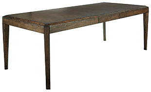 Raehurst Dining Extension Table, , large