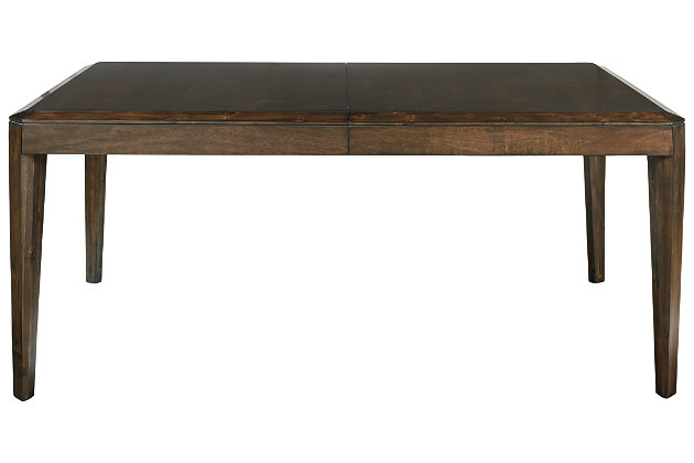 Raehurst Dining Extension Table, , large