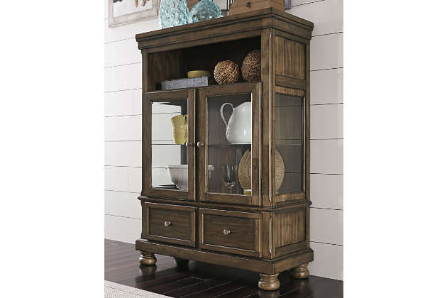 Flynnter Curio, , large