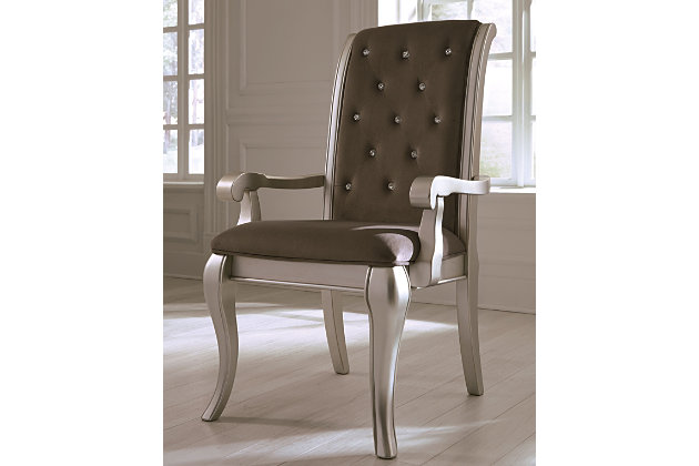 Birlanny Dining Room Chair, , large