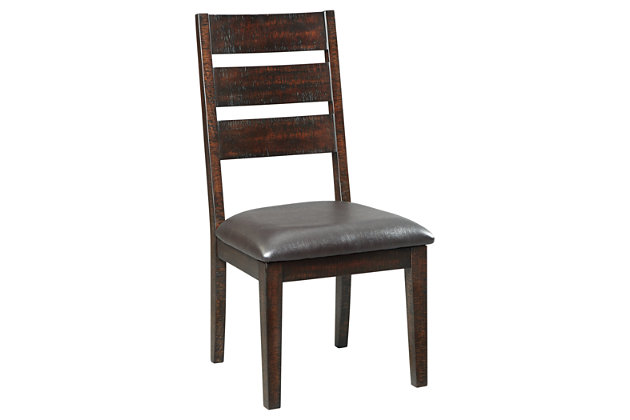 Parlone Dining Room Chair, , large