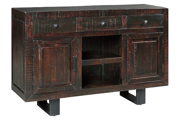 Parlone Dining Room Server, , large