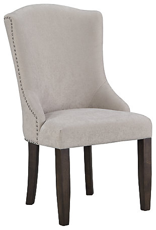 Zimbroni Dining Room Chair, , large