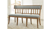 Ollesburg Dining Room Bench, , rollover