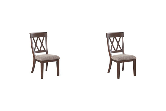 Brossling Dining Room Chair, , large