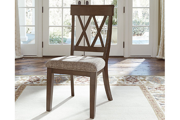 Brossling Dining Room Chair Large