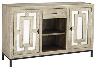 Halamay Dining Room Server, , large