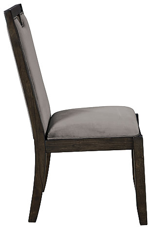 Hyndell Dining Chair, , large
