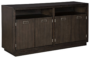 Hyndell Dining Server, , large