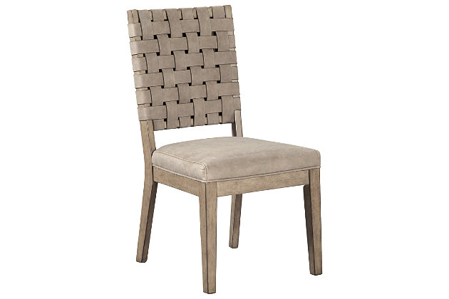 Chapstone Dining Room Chair, , large