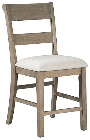 Chapstone Counter Height Bar Stool, , large