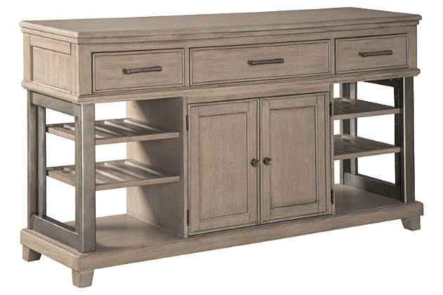Chapstone Dining Room Server, , large