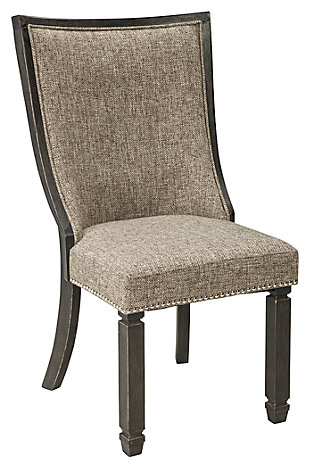 Tyler Creek Dining Chair, , large
