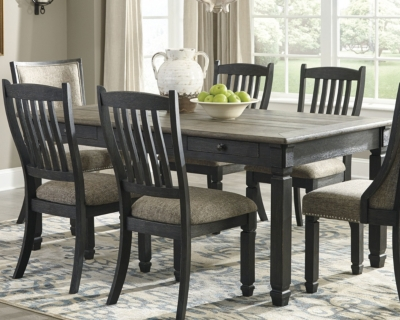 Tyler Creek Dining Table, , large