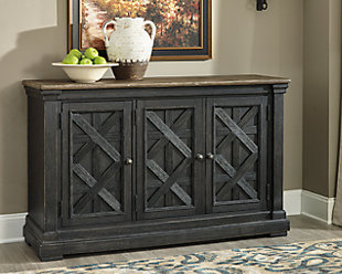 Tyler Creek Dining Room Server Large