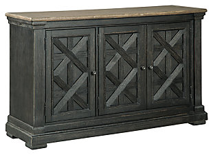 Tyler Creek Dining Room Server, , large