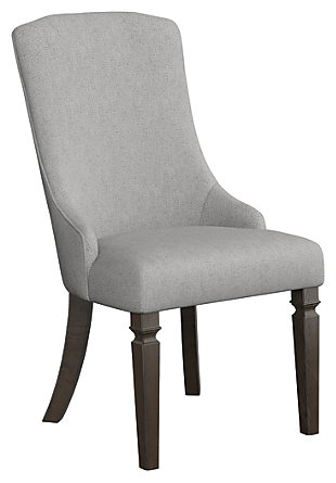 Mikalene Dining Room Chair, , rollover