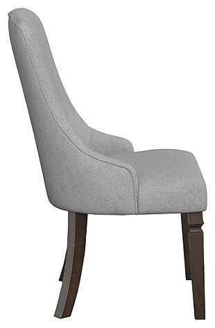 Mikalene Dining Room Chair, , large