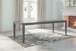 Mikalene Dining Room Table, , large