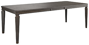 Mikalene Dining Room Table, , rollover