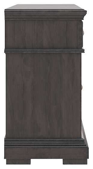 Mikalene Dining Room Server, , large