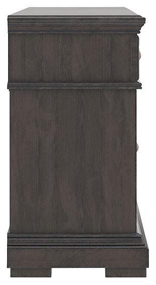 Ashleyfurniture Com Bedroom Sets: Mikalene Dining Room Server