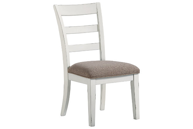 Stownbranner Dining Room Chair, , large