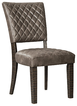 Baylow Dining Chair, , large