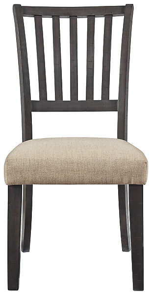 Baylow Dining Room Chair, , large