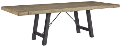 Baylow Dining Table, , large
