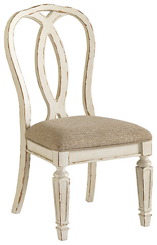 Realyn Dining Chair, , large