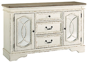 Realyn Dining Room Server, , large