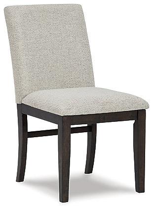 Bruxworth Dining Chair, , large