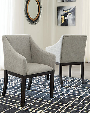 Bruxworth Dining Chair, , rollover