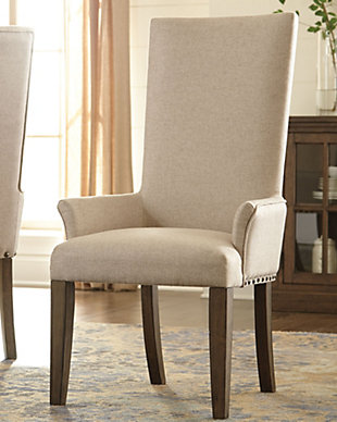 Wendota Dining Room Chair, , rollover