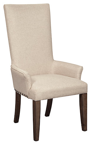 Wendota Dining Room Chair, , large