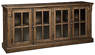 Wendota Dining Room Server, , large