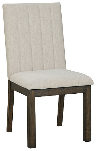 Dellbeck Dining Room Chair, , large