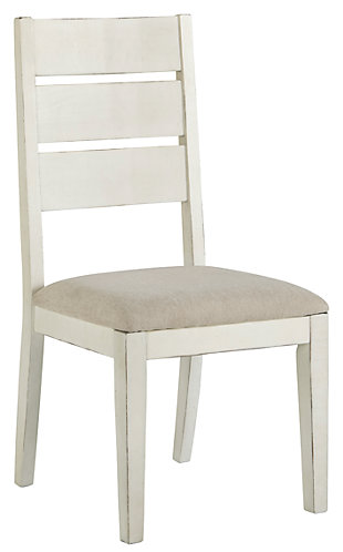 Grindleburg Dining Room Chair, , large