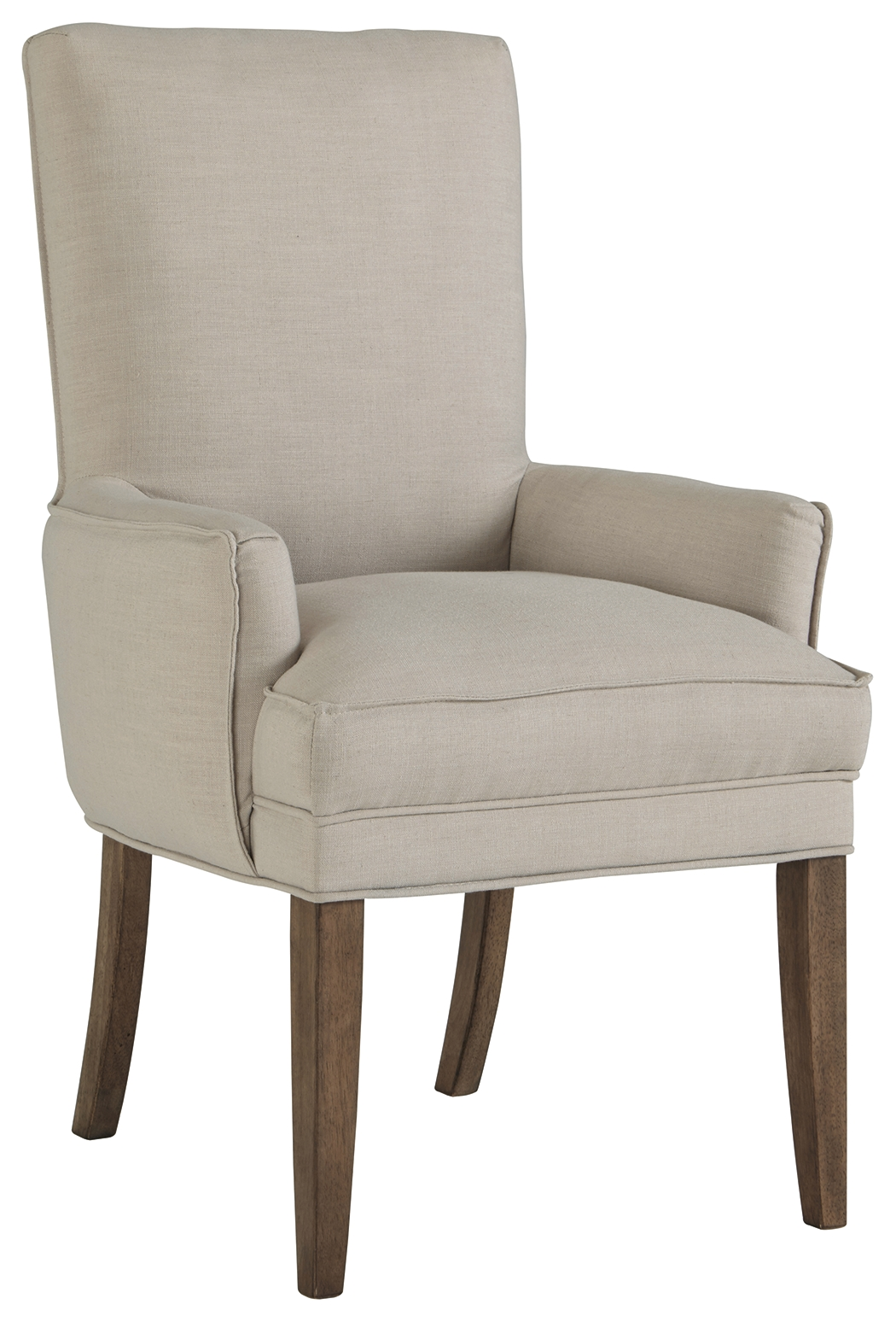 Grindleburg UPH Dining ARM Chair