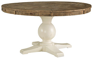 Grindleburg Table, , large