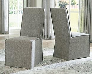 Hennington Dining Chair, , rollover