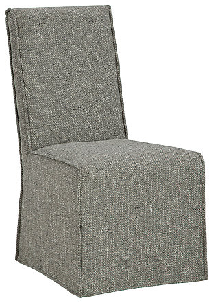 Hennington Dining Chair, , large