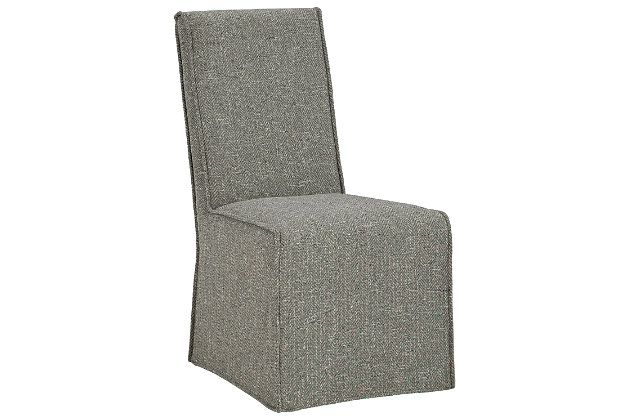 Hennington Dining Chair, , large