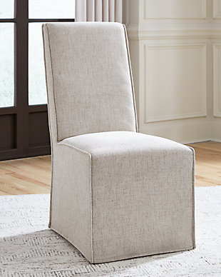 Langford Dining Chair, , rollover