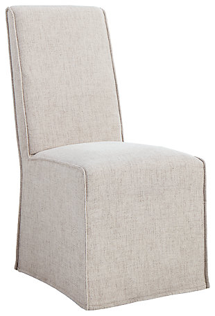 Langford Dining Chair, , large