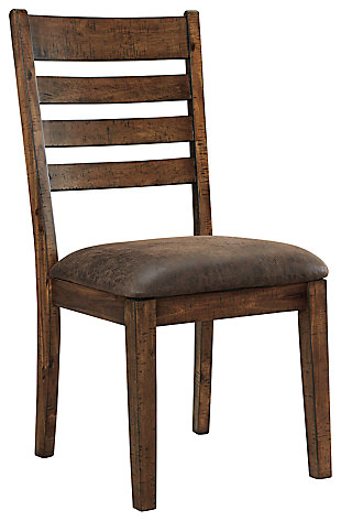 Royard Dining Chair, , large