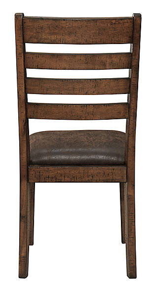 Royard Dining Room Chair, , large